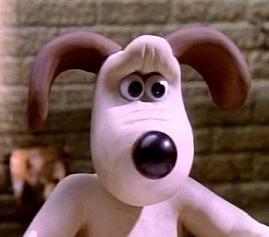 Gromit.JPG