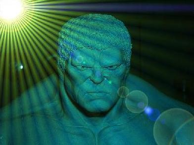 Hulk.ar.JPG