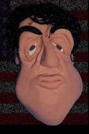Stallone.jpg